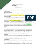 Argumento de tesis (Adriana García Sesión 3) (1).doc