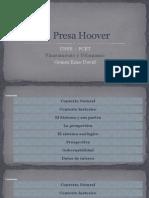 La Presa Hoover.pptx