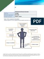 Formato_Mi perfil_de_egreso