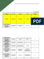 Matriz INCOMON DE COLOMBIA SAS..pdf
