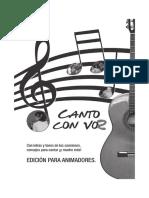 Cantos_con_Voz_Cancionero_para_Animadore.pdf