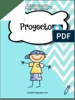 PLANEACIÓN DE CLASES proyecto.docx