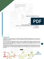 MAPA_PSICOANALIIS.docx
