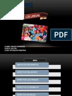 PRESENTACION HISTORIA DE HONDURAS.pptx