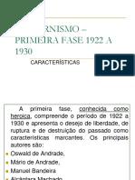 modernismobrasil1fase-120330122753-phpapp01