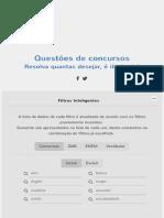 Questões LEI N° 4.375.pdf