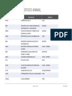 PLANTAS_DE_BENEFICIO_ANIMAL.pdf