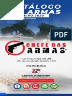 CATALOGO DE ARMAS CHEFE DAS ARMAS.pdf