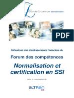 normes-et-certifications-en-ssin