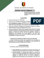 01502_09_Citacao_Postal_nbonifacio_AC1-TC.pdf