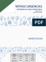 01 - URGENCIAS.pdf