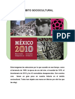 Así es México.docx