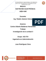 Unidad 3 Mercadotecnia Electronica.docx