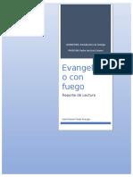 TRABAJO_EVANGELISMO_CON_FUEGO.docx