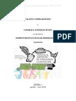 "Festivalul Judetean de Jurnalism si Comunicare ""Buzo-Young"".pdf"
