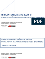 FICHA-TECNICA-Y-FICHA-FAM-2020.pdf