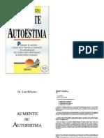 Lair Ribeiro - Aumente Su Autoestima.pdf