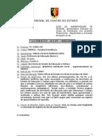 04981_09_Citacao_Postal_jjunior_AC1-TC.pdf