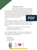 capitulo 2 - TESIS MEJORAMIENTO DE BARRIO