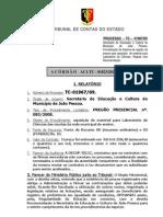 01967_09_Citacao_Postal_jjunior_AC1-TC.pdf
