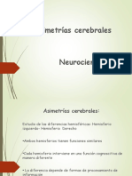 ASIMETRIA CEREBRAL.ppt