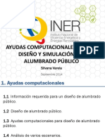 Alumbrado_Publico_Sesion_3.pdf