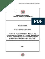 17-9BFE-b4-1347menajes pases.doc