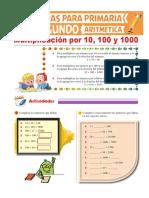 Multiplicación-por-10-100-y-1000-para-Segundo-de-Primaria.pdf