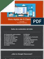 guia_Rapida_Classroom_v2020.pdf