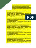 normas y leyes delregente de farmacia.docx