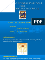 quiste de los maxilares.pdf