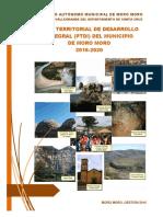 PTDI-MORO MORO impreso.pdf