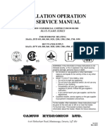 installation-operation-and-service-manual-blueflame.pdf