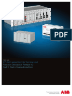 Part2 Rack mounted solutions en.pdf