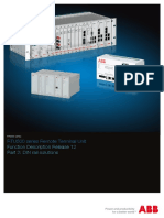 Part3 DIN rail solutions en.pdf
