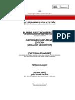 01_Modelo_Plan_aud_def_OCI.docx