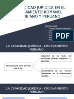 CAPACIDAD - COMPARADO (1) (1).pptx