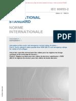 IEC_60853_2_1989_AMD1_2008_FR_EN.pdf.pdf