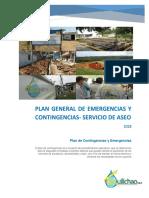 PLAN-GENERAL-DE-EMERGENCIAS-Y-CONTINGENCIASEMQ-2018