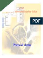 070_180_Atlas_Alarm_Processing_ES [Compatibility Mode]