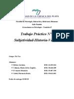 TP N°1.TicTac.ColmanMariadelosAngeles.30626309