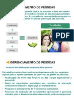 Gerenciamento de pessoas - Falconi.pdf