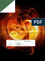 primera ley de la termodinamica (2).docx