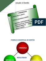 Planejamento estrategico - Falconi.pdf