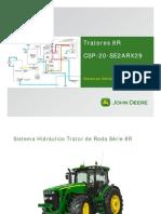 Trator 8r hidraulica.pdf.pdf