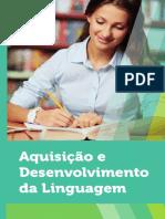 AQUISIÇÃO E DESENVOLVIMENTO DA LINGUAGEM.pdf