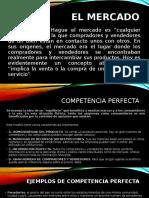 EL MERCADO.pptx