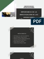 IMPORTANCIA DE LA IO.pptx