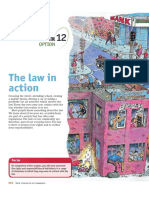 CNC - Law in Action Textbook Scan