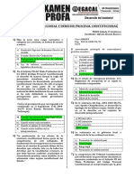 29-02-2020__PRACTICA_PROFA_-MARCADO-_AOR (1).pdf
